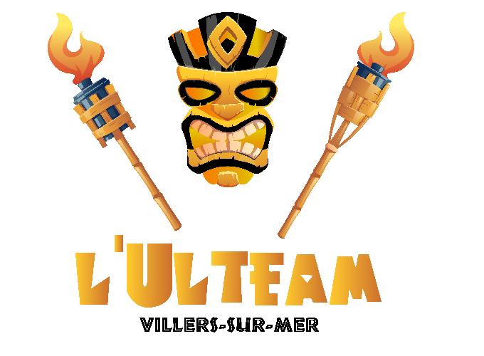 L'ULTEAM
