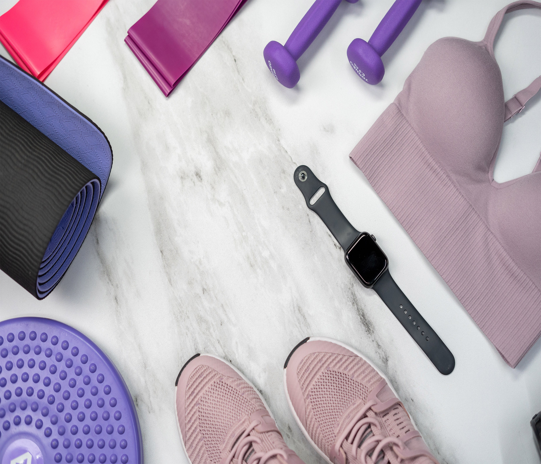 Fitness / Yoga